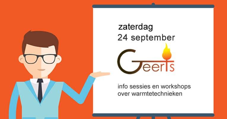 geerts-info-home